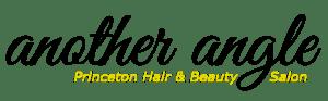 Another Angle Hair Salon Princeton NJ